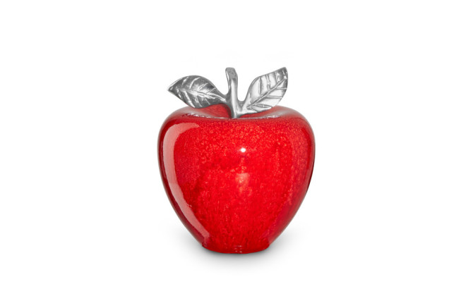 WC Apple Red Small